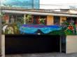 Hotel: Hostal Cumbres del Volcan Escalon