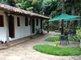 Hotel: Hotel Sapito