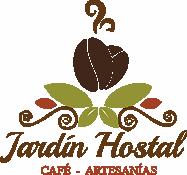 Hotel: Jardin Hostal