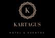Hotel: Kartagus Hotel
