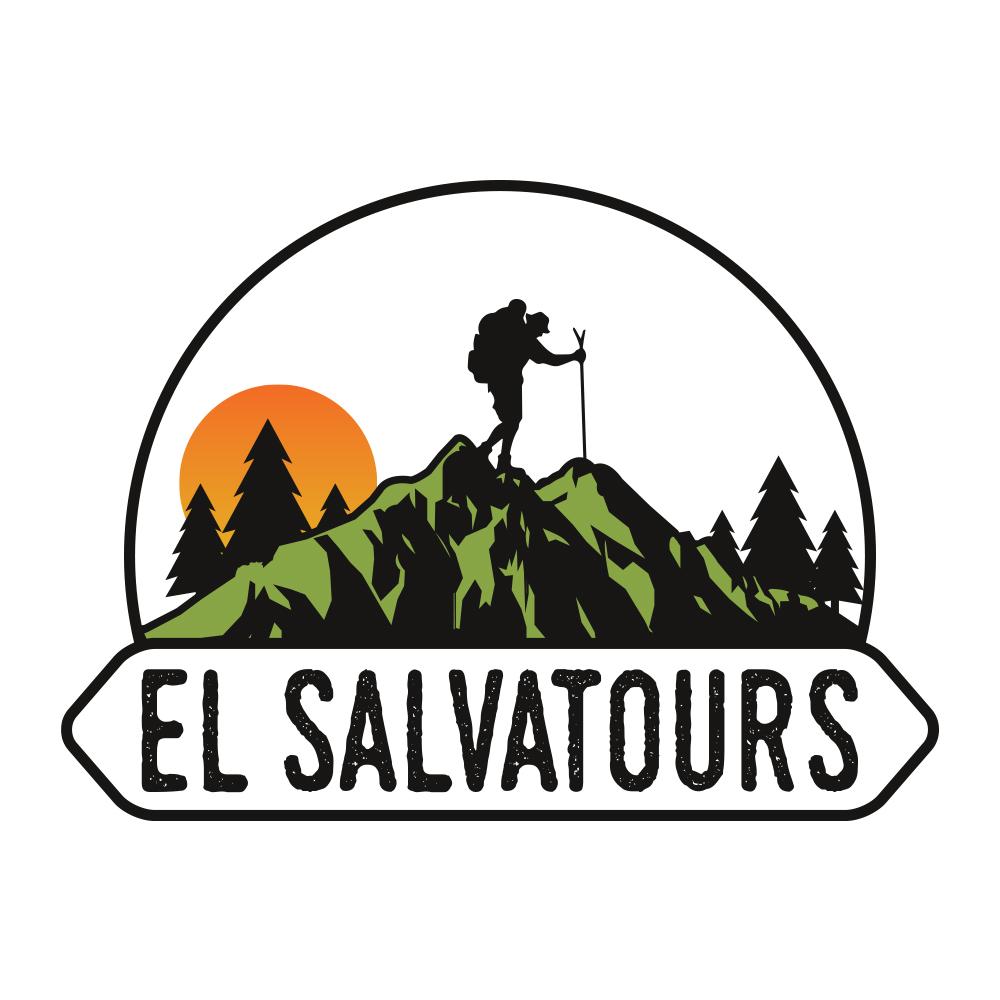 Thumbnail: El Salvatours