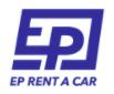 Thumbnail: EP Renta Car