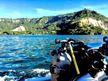 Thumbnail: El Salvador Divers